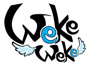 Logo WekeWeke